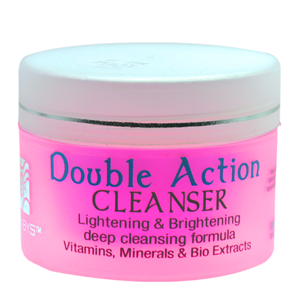 danby skin care double action
