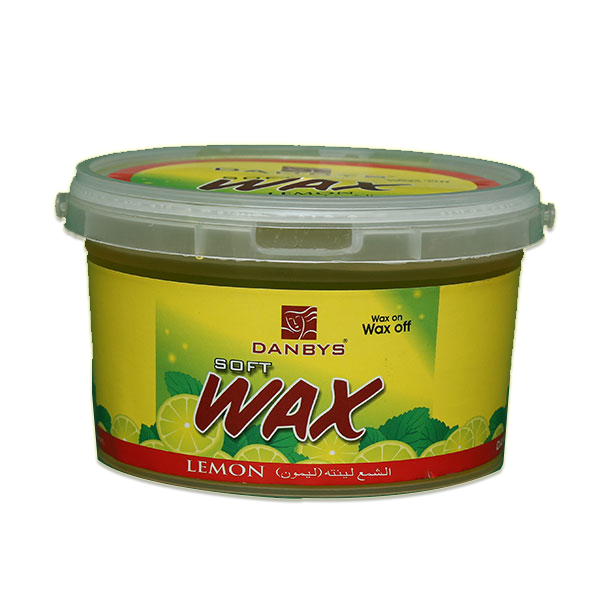 lemon-wax-balty-1