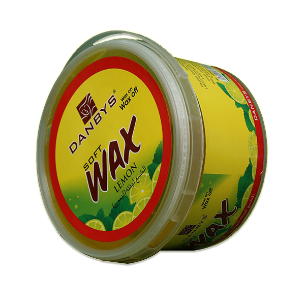 lemon-wax-balty-2