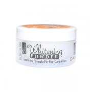 Danbys `whitening-powder