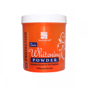 whitning-Powder 1000 gm