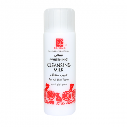 cleansing-milk-sm-100ml