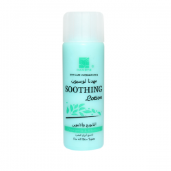 soothing-lotion-s-100ml